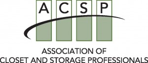 final_acsp_color_logo2